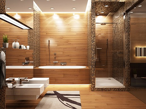 Bathroom-Lighting-Geneva-Batavia-St-Charles