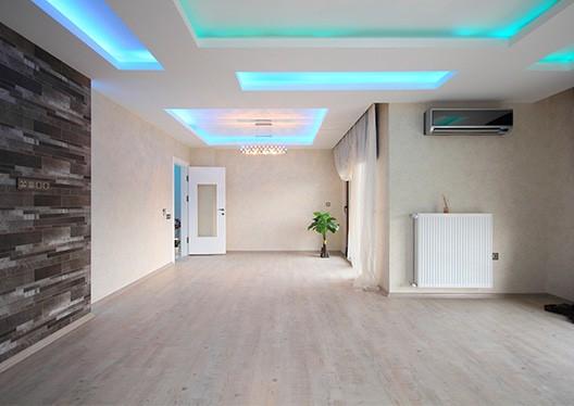 CUstom-Lighting-Design-Geneva