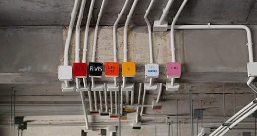 Commercial-Electrician-Batavia-Geneva-IL