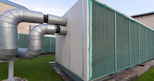 Commercial-generator-installation-geneva