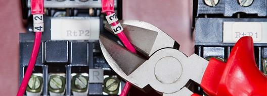 Electrical-Service-Upgrades-in-Batavia-Geneva-IL