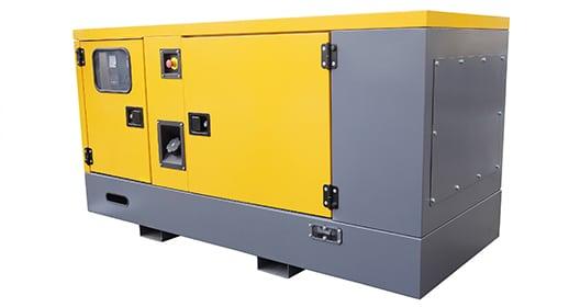 Generator-Installation-in-Batavia-Geneva