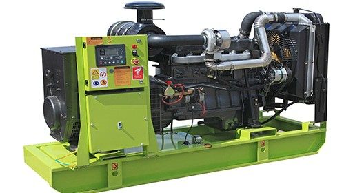 Generators-in-Geneva-Batavia-St-CHarles