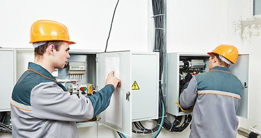 Industrial-Electrician-Geneva-Batavia