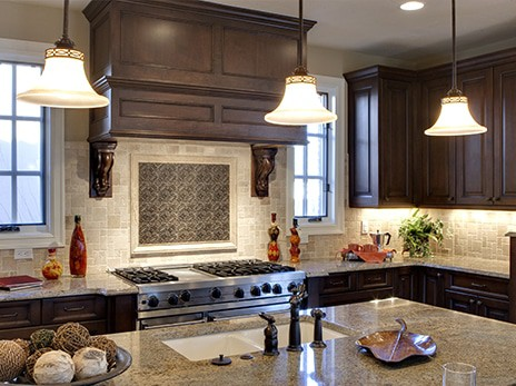 Lighting-Designs-in-Geneva-Batavia-St-Charles