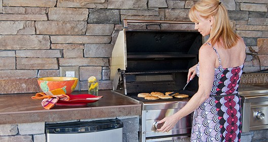 Outdoor-Kitchen-Connection-Company-Geneva-Batavia
