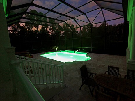 Pool-Lights-Geneva-Batavia-St-Charles