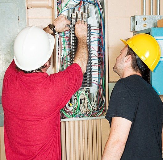 R-&-R-and-Sons-Electrical-Geneva-New