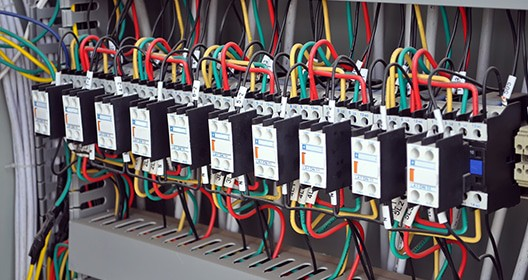 Upgrade-Circuit-Breaker-Box-Geneva-Batavia-St-Charles