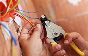 electrician-in-batavia-st-charles-geneva